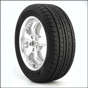 Firehawk GT Pursuit Tires